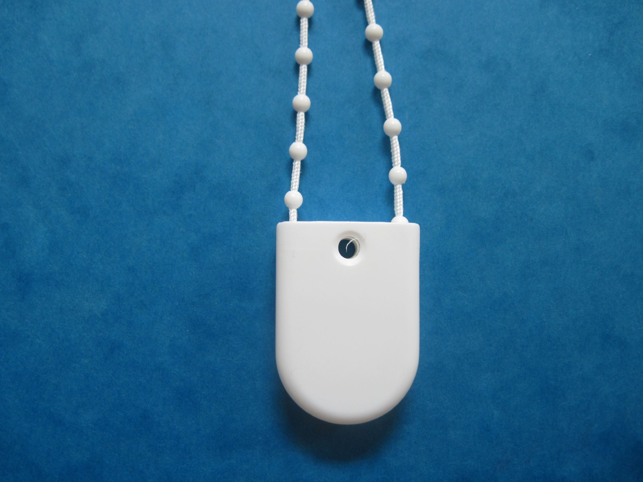 Child Safety Vertical Roller Or Roman Blind Cord Amp Chain